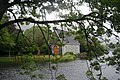 Gougane Barra Oratory - geograph.org.uk - 939904.jpg
