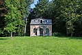 Goven-chateau2.jpg