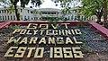 Government Polytechnic college warangal .jpg