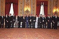 Governo Berlusconi IV.jpg