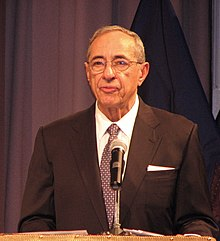 Image illustrative de l'article Mario Cuomo