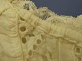 Gown, baby's (AM 1964.151-5).jpg