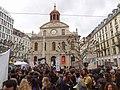 GrèveClimatGenève-15mars2019-094.jpg