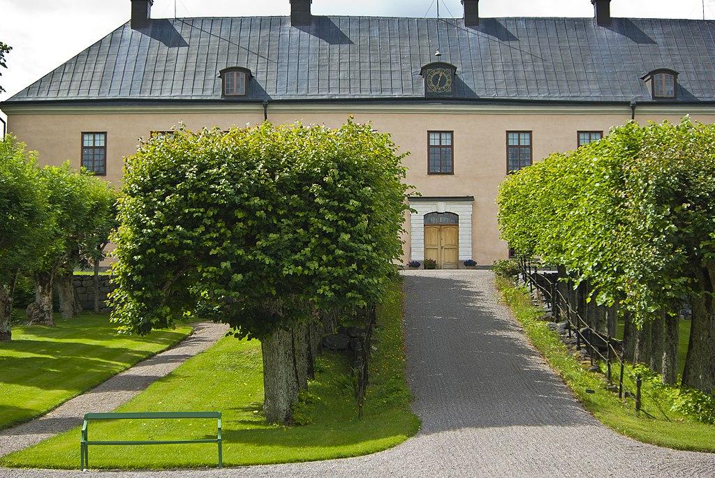 Grönsöö slott.jpg