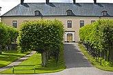 Fil:Grönsöö slott.jpg