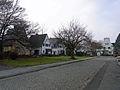 Grabbeplatz81381.jpg