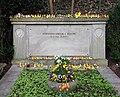 Grabstätte Trakehner Allee 1 (Westend) Bernhard-Viktor Christoph Carl von Bülow2.jpg