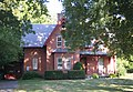 Grace Church Rectory Windsor CT.JPG