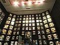 Graceland 00301.jpg