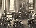 Graduation Prague 1920.JPG