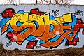 Graffiti - panoramio (6).jpg