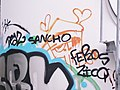 Graffiti - panoramio (75).jpg