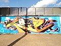 Graffiti a Roma - panoramio (4).jpg
