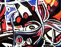 Graffito Talweg Bonn.jpg