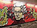 Graffity 2. Salzburg.jpg
