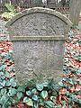 Graffsteen op'n Jöödschen Karkhoff Cuxhoben 103.jpg