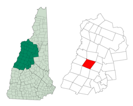 Grafton-Wentworth-NH.png