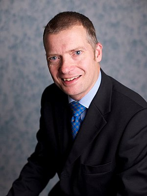 Graham Simpson (Scottish politician) - Image: Graham Simpson