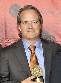 Graham Yost 2011 (cropped).jpg