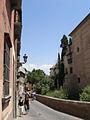 Granada carrera darro3.jpg