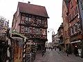 Grand'Rue - Jour (Colmar).JPG