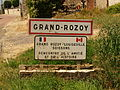 Grand-Rozoy-FR-02-A-01.JPG
