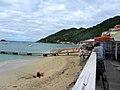 Grand Case Beach (6543955971).jpg