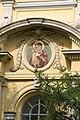 Grand Ducal Burial Vault4.jpg