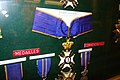 Grand Officier medal (33688038911).jpg