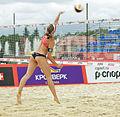 Grand Slam Moscow 2012, Set 1 - 026.jpg