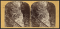 Grand Staircase and Mammoth Gorge, by Gates, G. F. (George F.).png