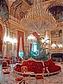 Grand salon des appartements Napoléon III (Louvre).jpg