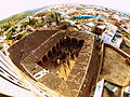 Grande Mosquée de Testour 16.JPG