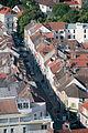 Grande rue de Longjumeau.jpg