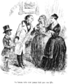 Grandville Cent Proverbes page189.png