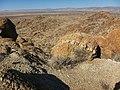 Granite boulder burger - panoramio.jpg
