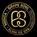 Grape Soul (Alma de Uva).png