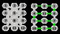 Graphe de mouvement du cavalier 3x4.png