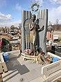 Gravestone of T.Miansarova.jpg
