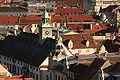 Graz Landhaus.jpg