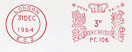 Great Britain stamp type F2.jpg