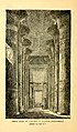 Great Hall at Karnak-Seti I.jpg