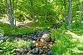 Great Hike (29093284416).jpg
