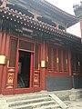 Great Lama Temple Beijing IMG 5824 Jietai Pavillion.jpg