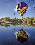 Great Reno Balloon Race 2014 (15269093975).jpg