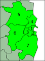 Greater Dublin Area.png