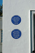 Greaves-belloc-plaque.jpg