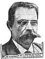 Grebauval, Armand (Le Journal, 1913-07-24).jpg