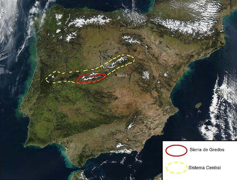 GREDOS - 26-27 de Fevereiro 789px-Gredos