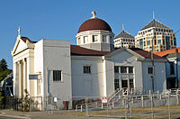 Greek Orthodox Church of the Assumption (Oakland, CA).JPG